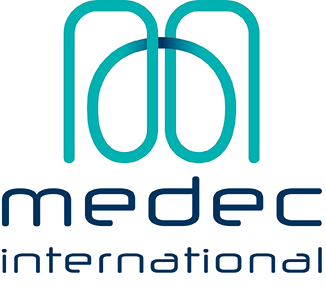 Decat empowers MEDEC International!